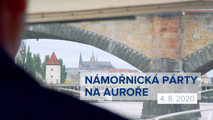 party-na-aurore